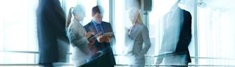 Project Management Training Development Liam Richmond