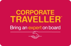 corporate-traveller-logo