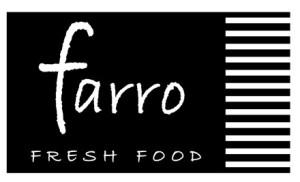 farro-fresh-logo